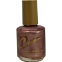 Picture of Cm Nail Polish Item# 281 X.O
