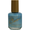 Picture of Cm Nail Polish Item# 289 Disco Dance