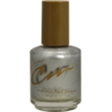 Picture of Cm Nail Polish Item# 299 Precious Platinum