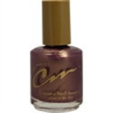 Picture of Cm Nail Polish Item# 300 Monte Carlo