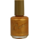 Picture of Cm Nail Polish Item# 308 18K Gold