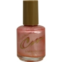 Picture of Cm Nail Polish Item# 318 Pink Pearl