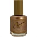 Picture of Cm Nail Polish Item# 338 Sensuous Cinnamon
