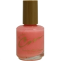 Picture of Cm Nail Polish Item# F49 Sheer Pink