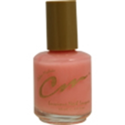 Picture of Cm Nail Polish Item# F51 Soft Pink