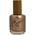 Picture of Cm Nail Polish Item# SP06 Almond Frost