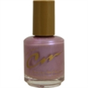 Picture of Cm Nail Polish Item# SP09 Swept Away