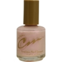Picture of Cm Nail Polish Item# SP11 Baby Doll