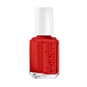 Picture of Essie Polishes Item 0485 You're fired