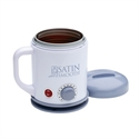 Picture of Satin Smooth - SSW07C Select-A-Temp Wax Warmer