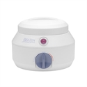 Picture of Satin Smooth - SSW09C Professional Single Wax Warmer