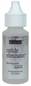 Picture of Prolinc Callus - 21225 Be Natural Cuticle Eliminator 1 oz / 29 mL