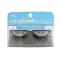 Picture of Ardell Eyelash - 65017 Scanties Black