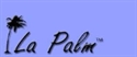 Picture for Brand LA PALM