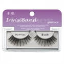 Picture of Ardell Eyelash - 65032 Hotties Black