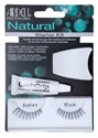 Picture of Ardell Eyelash - 61166 Natural Babies Starter Kit