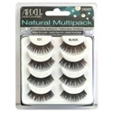 Picture of Ardell Eyelash - 61407 Ardell Natural Multipack 110