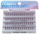 Picture of Ardell Eyelash - 65055 Flared Knot-Free Individual Lashes Long-Brown