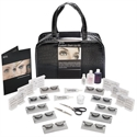 Picture of Ardell Eyelash - 65021 Professional Salon Kit 24 pc Eyelash Start-Up Kit