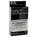 Picture of Ardell Eyelash - 60079 Individual Short Black