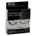 Picture of Ardell Eyelash - 60072 Runway Fun