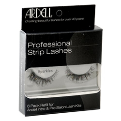 Picture of Ardell Eyelash - 60074 Runway Sparkles