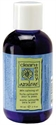 Picture of Clean + Easy - 41116 Calm Azulene Oil 2 oz / 59 mL