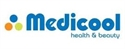 Picture for category Medicool