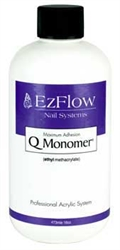 Picture of JAN/FEB DEAL - 66070 EzFlow Q-Monomer - 16oz