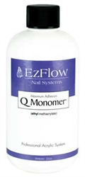Picture of JAN/FEB DEAL - 66071 EzFlow Q-Monomer - 32oz