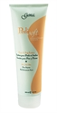 Picture of Gena Pedicure - 02103-N Pedi Soft Tube 8.5 fl oz / 250 mL