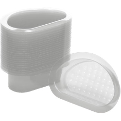 Picture of Gena Lotion - 01005 Ultra Manicure Cups - 25 ct