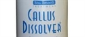 Picture for category Callus Dissolver