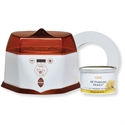 Picture of Gigi Waxing Item# 0205 Digital Honee Warmer