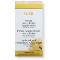 Picture of Gigi Waxing Item# 0430 Accu Edge Applicators - Small