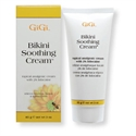 Picture of Gigi Waxing Item# 0480 Bikini Soothing Cream