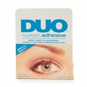 Picture of Duo Eyelash - 568034 Duo Eyelash Adhesive Clear 0.25 oz / 7 g