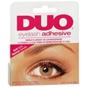 Picture of Duo Eyelash - 568044 Duo Water Proof Eyelash Adhesive, Dark Tone 1/4 oz