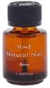 Picture of IBD Gels Item# 60830 Natural Nail Primer - .5oz