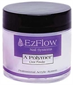 Picture of EzFlow Powder - 66041 A Polymer Clear - 4 oz