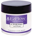 Picture of EzFlow Powder - 66045 A Polymer Natural - 4 oz
