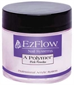 Picture of EzFlow Powder - 66072 A Polymer Pink - 8 oz