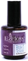 Picture of EzFlow Acrylic - 66030 Brush-It Activator - 1/2oz
