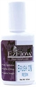 Picture of EzFlow Acrylic - 66038 Brush-On Resin - 1/2oz