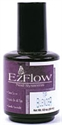 Picture of EzFlow Item# 66034 EzFlow Tip Blender - 1/2oz