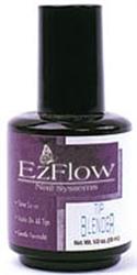 Picture of EzFlow Item# 66034 EzFlow Tip Blender - 1/2oz