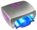 Picture of EzFlow Item# 39062 EzFlow Master It! Gel Lamp - 36 watt