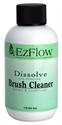 Picture of EzFlow Item# 60260 EzFlow Brush Cleaner - 2oz