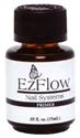 Picture of EzFlow Item# 60241 EzFlow Primer - .5oz