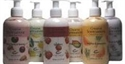 Picture for category CND Lotion